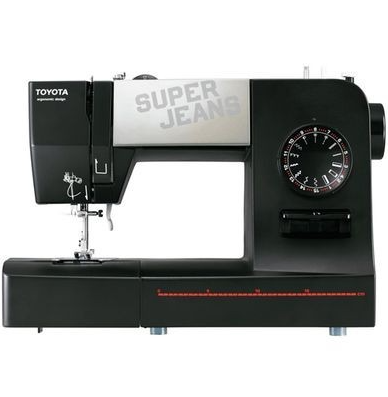 How Do I Choose the Best Automatic Sewing Machines?